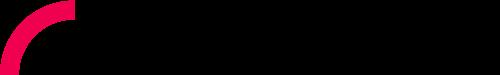 Logo von SOLIDA Versicherungen AG