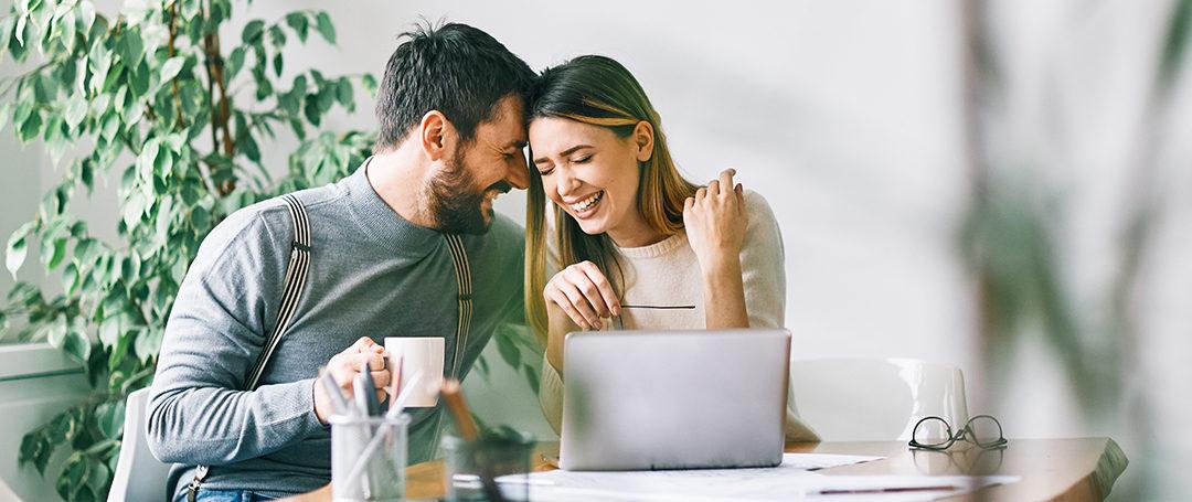 Heirat oder Konkubinat? Fakten und Folgen aus rechtlicher und finanzieller Sicht